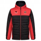 Cov Welsh Astro Jacket