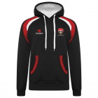 Coventry Welsh RFC Elite Hoodie