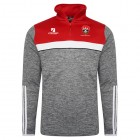 Cov Welsh RFC Melange Midlayer
