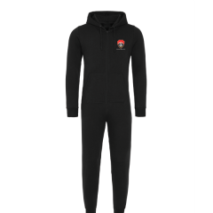 Coventry Welsh Onesie