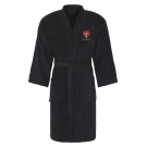 Coventry Welsh RFC Bathrobe