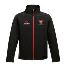 Coventry Welsh SPECIAL OFFER Softshell Jacket