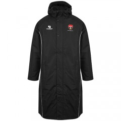 Cov Welsh Full Length Subs Jacket