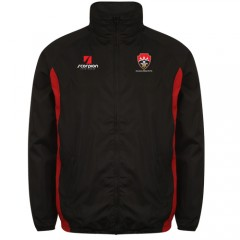 Coventry Welsh Training Jacket