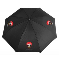Coventry Welsh Umbrella