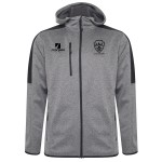 Coventry Welsh Active Grey Hoodie