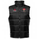 Coventry Welsh Astro Gilet