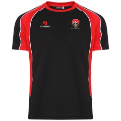 Coventry Welsh Performance T-Shirts