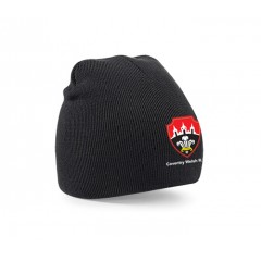 Coventry Welsh Beanie