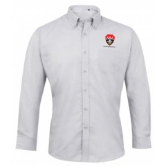 Coventry Welsh Dress Shirt