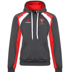 Coventry Welsh Elite Hoodie