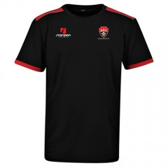 Coventry Welsh Heritage T-Shirt