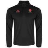 Coventry Welsh Mid Layer Top