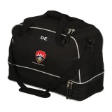 Coventry Welsh Elite Kit Bag