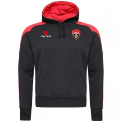 Coventry Welsh Pro Hoodie CLEARANCE