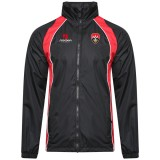 Coventry Welsh Pro Training Jacket CLEARANCE