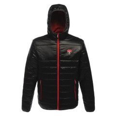 Coventry Welsh RFC Regatta Jacket