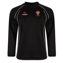 Coventry Welsh Softshell Drill Top