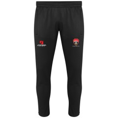 Coventry Welsh Tec Pants