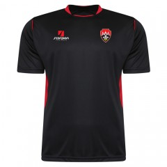 Coventry Welsh Training T-Shirt CLEARANCE