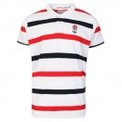 England Carry Me Home Polo Shirt